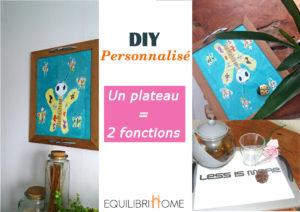 DIY-plateau-cadre-personnalise