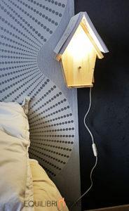 Detourner-les-objets-nichoir-table-de-nuit-2