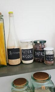 Detourner-recycler-les-objets-pots-et-bouteilles-en-verre