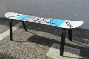 Detourner-recycler-les-objets-skate-board-banc