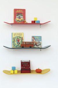 Detourner-recycler-les-objets-skate-board-etagere-1