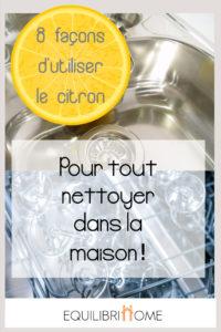 8-façons-d-utiliser-le-citron-pour-nettoyer-la-maison