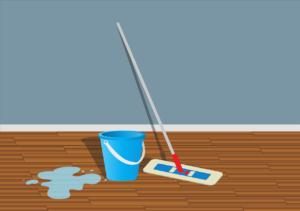 Nettoyer-les-sols-avec-le-citron