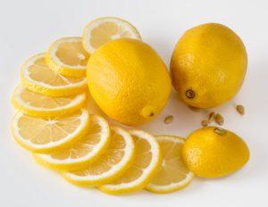 Utiliser-citron-maison