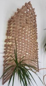 Deco-ethnique-chic-applique-tressage-palmier