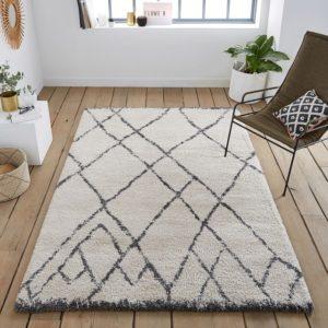Deco-ethnique-tapis-berbere