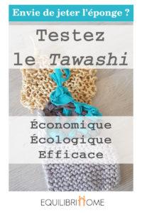 Decouvrez-le-tawashi-eponge-economique-et-ecologique