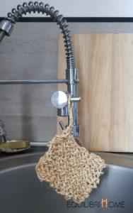 Tawashi-eponge-grattante-recycler-tricoter-sisal-1