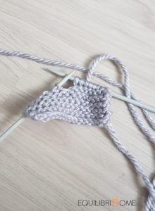 Tawashi-eponge-recycler-tricoter-laine