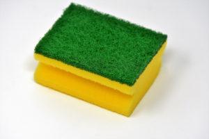 eponge-sponge