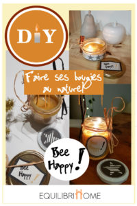 DIY-Faire-ses-bougies-au-naturel-bee-happy