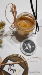 DIY-offrir-bougies-parfumees-bee-happy-vanille