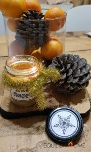 DIY-offrir-bougies-parfumees-cire-abeille-noel-1