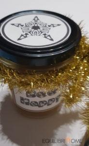 DIY-offrir-bougies-parfumees-cire-abeille-noel