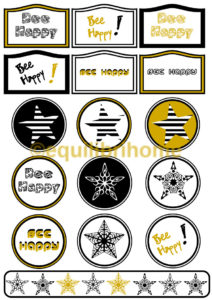 Etiquettes-bougies-diy-bee-happy