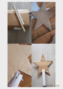 DIY-etoile-de-noel-recup-zero-dechet