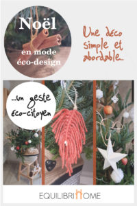 Deco-noel-en-mode-eco-design