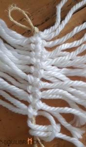 Eco-deco-feuille-recup-ficelle-laine-diy-2
