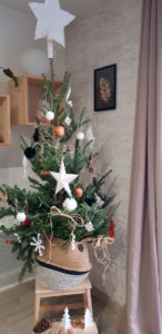 Eco-deco-sapin-naturel