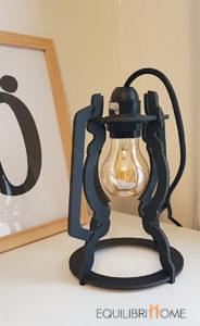 La-lampe-tempete-revisitee-a-poser-moderne-deco-indus
