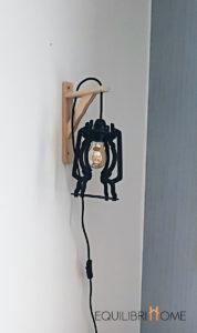 La-lampe-tempete-revisitee-a-suspendre--applique-moderne-deco-indus-1