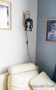 La-lampe-tempete-revisitee-a-suspendre--applique-moderne-deco-indus