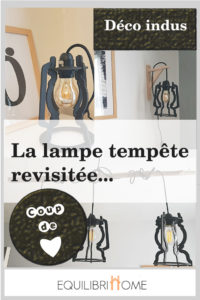 La-lampe-tempete-revisitee-version-21e-siecle-deco-indus