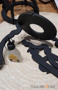 La-lampe-tempete-revisitee-version-21e-siecle-deco-indus-montage