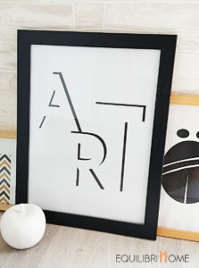 Affiche-deco-minimaliste-art