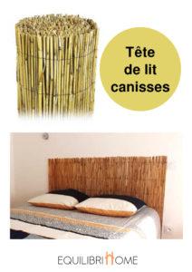 Diy-deco-chambre-tete-de-lit-canisses