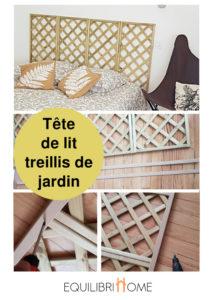 Diy-deco-chambre-tete-de-lit-treillis-de-jardin