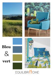 Deco-bleu-et-vert-nature