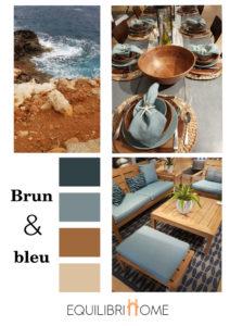 Deco-brun-et-bleu-nature