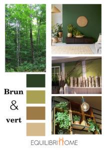 Deco-brun-et-vert-nature