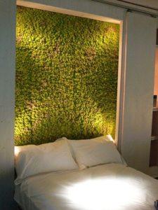 Deco-chambre-mur-vegetal