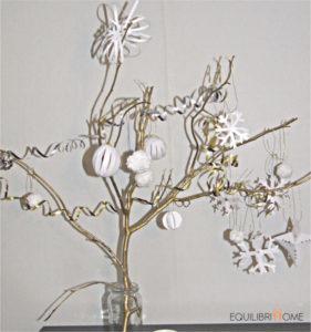 Branche-doree-blanc-diy-sapin-noel-xmas