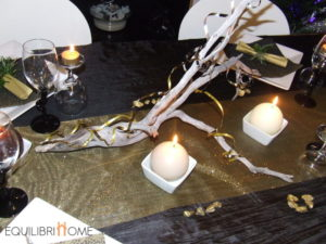 Centre-de-table-fetes-deco-gain-de-place