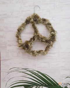Couronne-noel-pacifiste-diy-