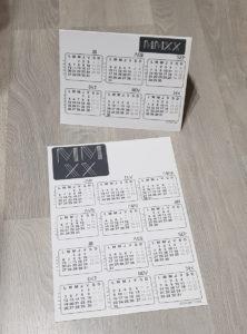 Calendrier-minimaliste-2020-img