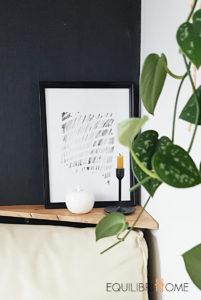 DIY-cadre-effacable-art-ephemere