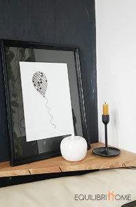 DIY-cadre-effacable-art-ephemere-ballon