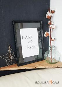 DIY-cadre-effacable-art-ephemere-make-it-happen-1
