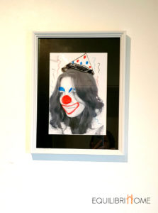 DIY-cadre-effacable-art-ephemere-photo-clown