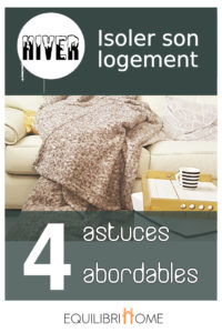 Isoler-son-logement-hiver-4-astuces-abordables