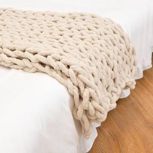 Isoler-son-logement-hiver-abordables-couverture-laine