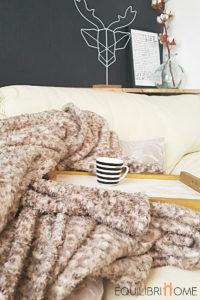 Isoler-son-logement-hiver-abordables-couverture-plaid-polaire-2