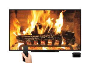 isoler-son-logement-hiver-feu-cheminee-tv