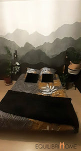 DIY-Decor-mural-chambre-feng-shui-5