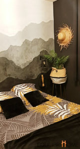 DIY-Decor-mural-chambre-feng-shui-6