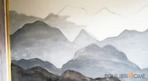DIY-Peindre-decor-mural-chambre-feng-shui-2